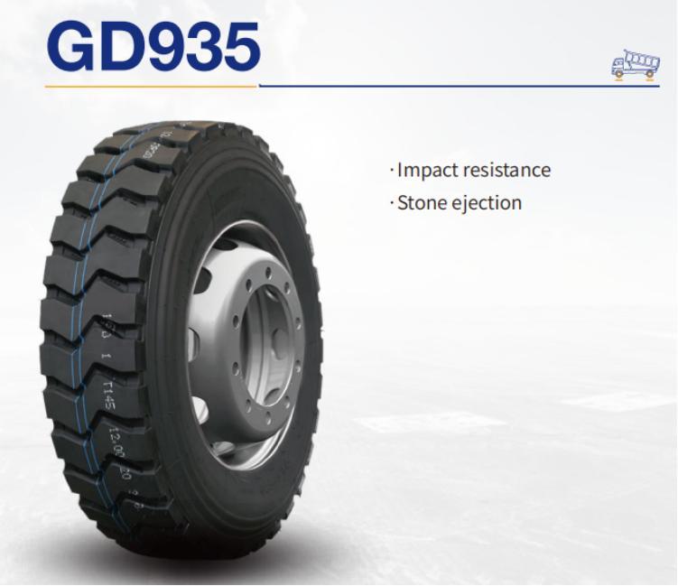 GD935