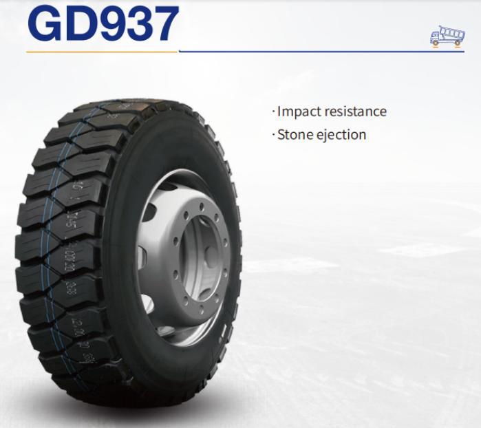 GD937