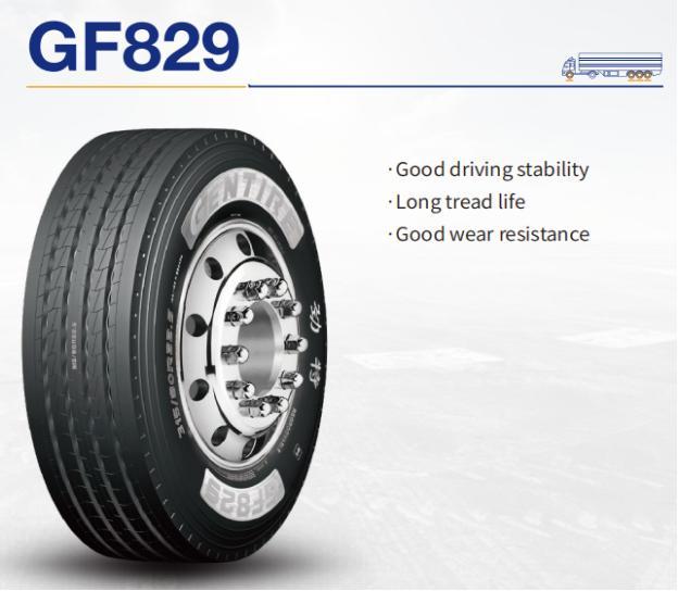 GF829
