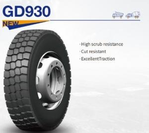 GA930