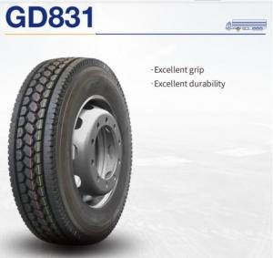 GD831