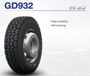 GD932